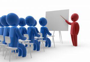 Harmonogram szkoleń – Luty 2020