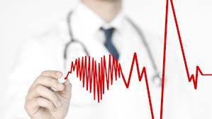 Nowe programy profilaktyczne w Medical Center!!!