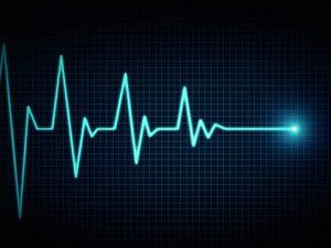 Sercu na ratunek – Program KORDIAN 2020