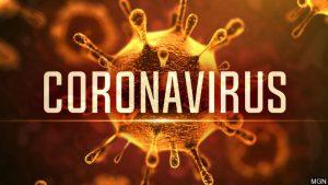 Koronawirus w Polsce!!
