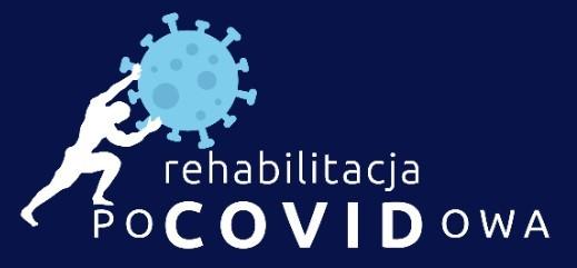 Rehabilitacja po COVID-19 !!!